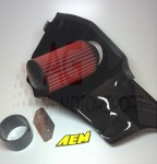 AGM Air Intake Kit Audi RS4 S4 B5
