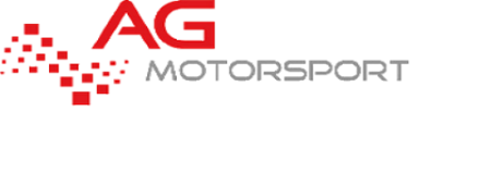 AG-Motorsport Shop